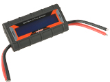Tenergy RC Watt Meter & Power Analyzer