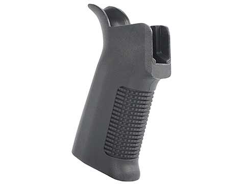 Trinity Force 17 Degree Advanced Tactical AR15 Pistol Grip