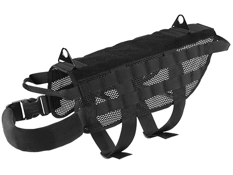 OneTigris Power Train Dog Harness
