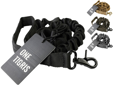 OneTigris Tactical Dog Leash 110
