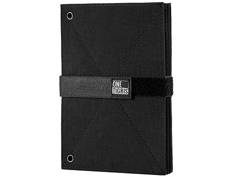 OneTigris Foldable Patch Organizer