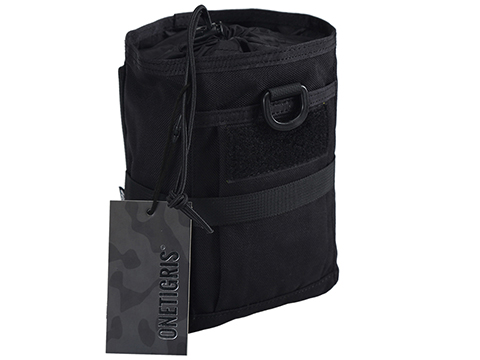 OneTigris MOLLE Dog Treat Tote