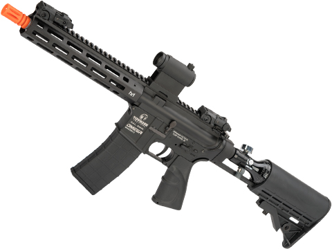 Tippmann Omega-PV Electro-Pneumatic Airsoft Rifle