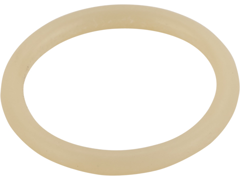 Empire Replacement Tank O Rings for HPA and CO2 Tanks - Pack of 10
