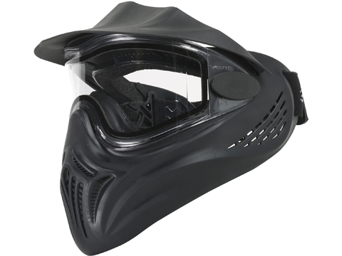 Empire Helix Goggle Thermal Lens (Color: Black)