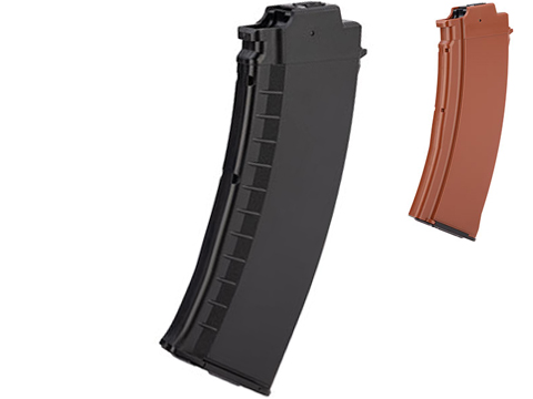 Tokyo Marui Next Gen AK74 480 Round High Cap Magazine for Next Generation Airsoft AEG
