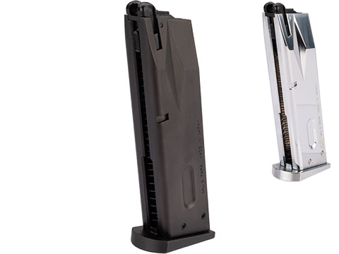Tokyo Marui 26 Round Magazine for M9 Series Airsoft GBB Gas Blowback Pistols