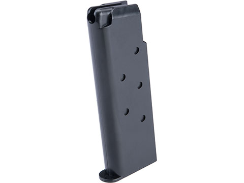 Tokyo Marui 25rd Polymer Magazine for Marui M1911A1 Airsoft Spring Pistols