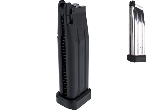 Tokyo Marui 31 Round Magazine for Hi-Capa Gas Blowback Airsoft Pistols