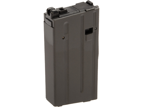 Tokyo Marui M4 MWS Magazine for Gas Powered Airsoft Rifle