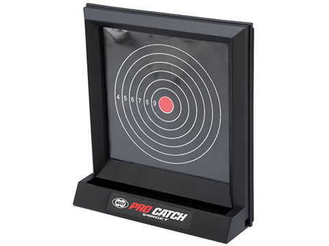 Tokyo Marui Pro Catch Target Airsoft Portable Sticky Shooting Target