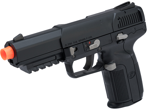 Tokyo Marui Fully Licensed FN Five-seveN Airsoft GBB Pistol