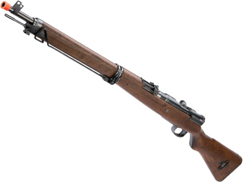 Tanaka Works Arisaka Rifle Type 99 Short Bolt Action Gas Powered Rifle