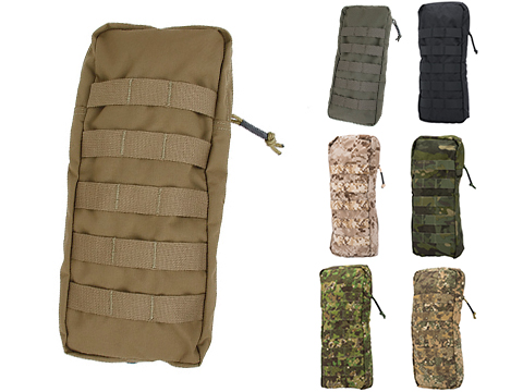 TMC 330 MOLLE Hydration Pouch