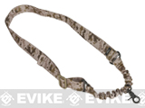 Avengers Tactical One Point Sling - AOR1