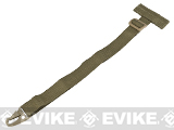TMC MOLLE Attachment Sling (Color: Khaki)