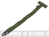 TMC MOLLE Attachment Sling (Color: OD Green)