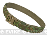 TMC 1.5 Rigid Duty / Shooters Belt (Color: PenCott GreenZone / Large)