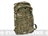 TMC Stealth Operator Pack (Color: Multicam)
