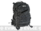 TMC MOLLE Day Pack - Urban Serpent