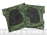 Avengers Low Profile Knee Pads (Color: AOR2)
