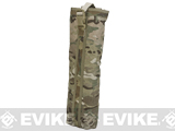 Avengers Tactical 870 Cruiser Shotgun Back Bag - Multicam