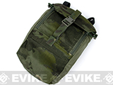 TMC General Purpose MOLLE Pouch (Color: Multicam Tropic)