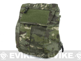 TMC Removable Backpack for Adaptive Plate Carriers (Color: Multicam Tropic)