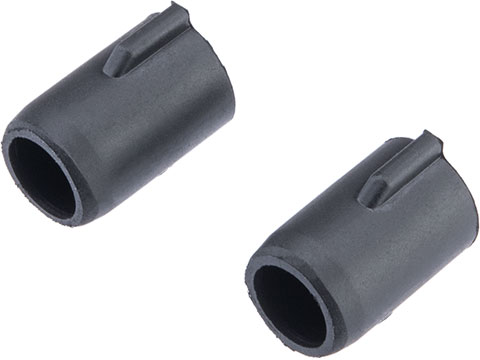 TNT Airsoft APS-X Hop-Up System Set of 2 Buckings (Model: Tokyo Marui VSR-10 Series / 50 Degree)