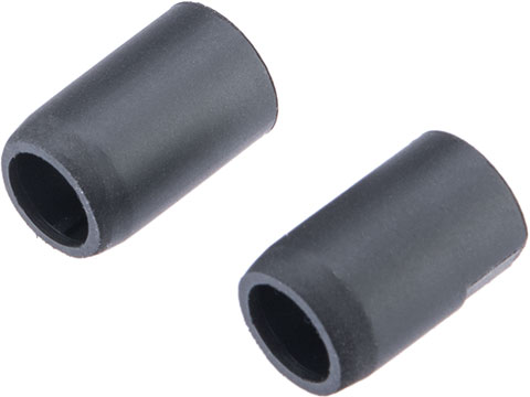 TNT Airsoft APS-X Hop-Up System Set of 2 Buckings (Model: WELL AWP Series / 60 Degree)