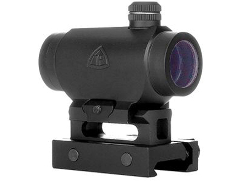 Trinity Force Oris 1x20 Red Dot with High Mount