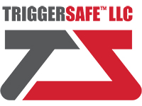 Triggersafe LLC