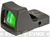 Trijicon RMR Reflex Sight LED 3.25 MOA Red Dot