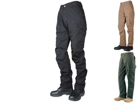 Tru-Spec 24-7 Men's Guardian Pants