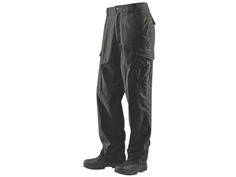 Tru-Spec Men's 24-7 Series Ascent Tactical Pants