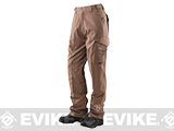Tru-Spec 24-7 Original Tactical Pants - Coyote (Size: 36x32)
