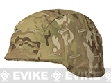 Tru-Spec NY/CO Helmet Cover for PASGT Helmets - Multicam