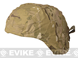 Tru-Spec NY/CO Helmet Cover for MICH Helmets (Size: L/XL / Multicam)