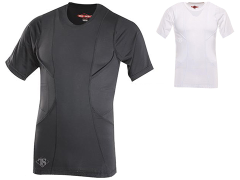 Tru-Spec 24-7 Series Short Sleeve Concealed Holster Shirt