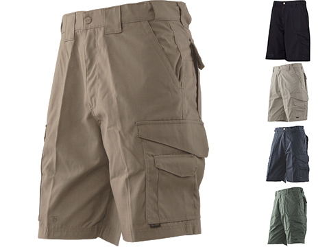 Tru-Spec Men's Original 24-7 Series Tactical Shorts