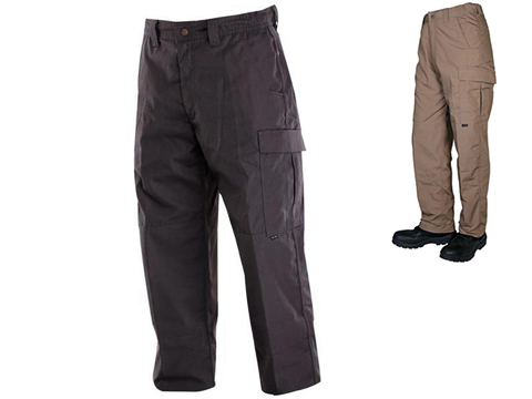 Tru-Spec 24-7 Men's Simply Tactical Cargo Pants