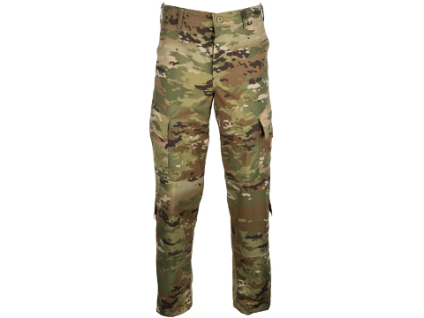 Tru-Spec Scorpion OCP Army Combat Uniform BDU Trousers