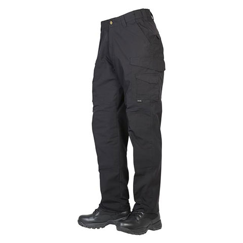 Tru-Spec PTS 24-7 Men's Pro Flex Pants