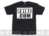 Evike.com Limited Edition Gen 2 Tshirt (Size: Medium)