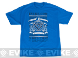 z Evike.com 12 year Anniversary Limited Edition Gen 3 Tshirt - Large