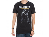 Call of Duty Advanced Warfare Gunman T-Shirt (Size: X-Large)
