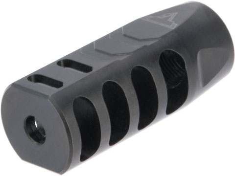 Taran Tactical Innovations Compensator for AR15 Rifles
