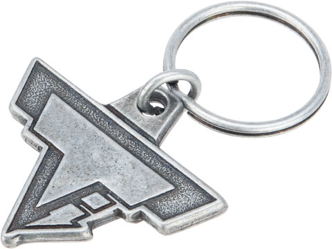 Taran Tactical Innovations Keychain
