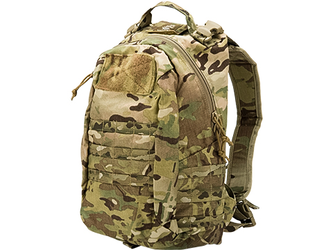Tactical Tailor Fight Light Removable Operator Pack (Color: Multicam)
