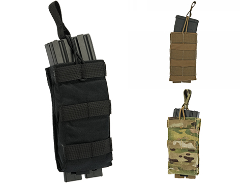 Tactical Tailor Rogue 5.56 Single Mag Magazine Pouch